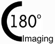 180 Degree Imaging Cambridge ON CA